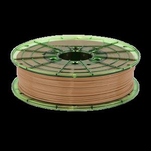 Leapfrog Wood Filament